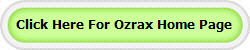 Click Here For Ozrax Home Page